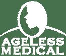 Ageless Medical
