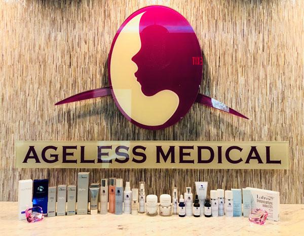medical grade skin care in pembroke pines