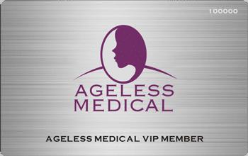 ageless-vip-member