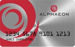 alphaeon-creditcard-program