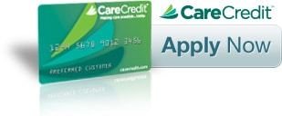 apply-for-carecredit
