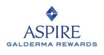 aspire-galderma-rewards