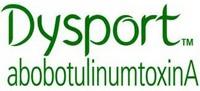 dysport-aspire-rewards