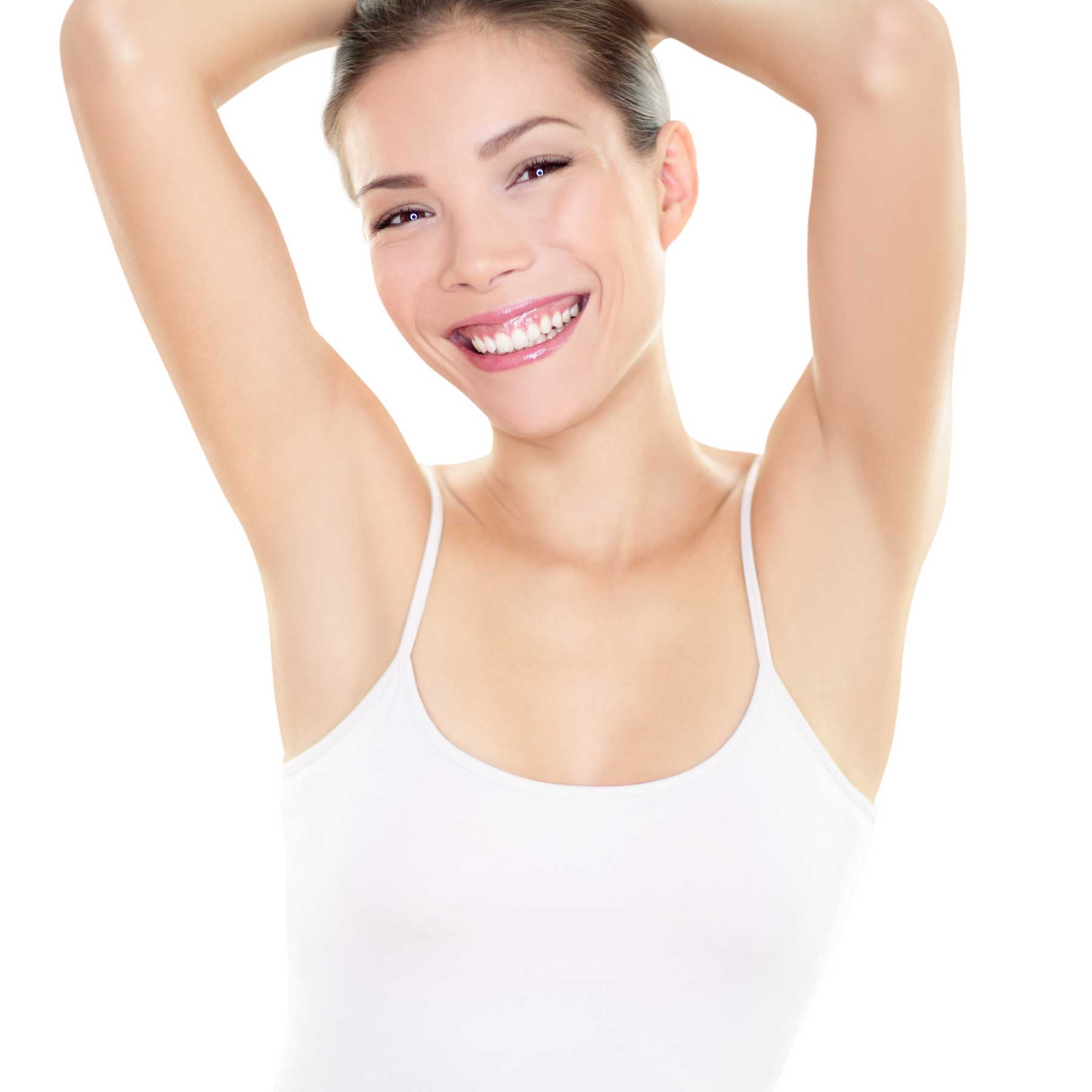 laser hair removal south florida