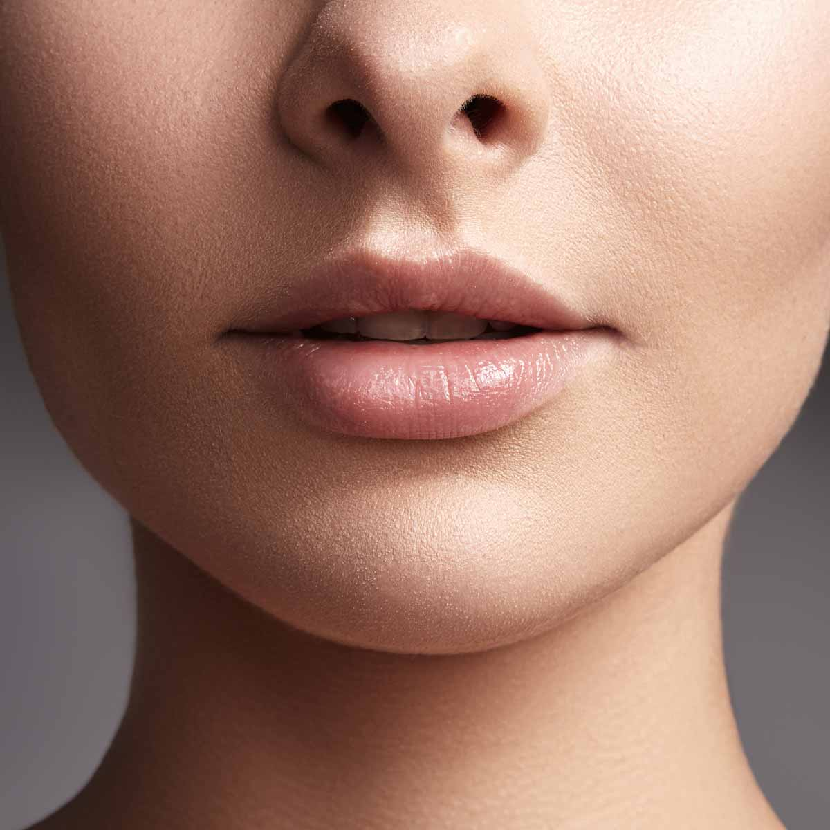 lip-injections-ageless