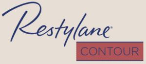 Restylane-Contour-300x131