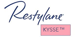 restylane-kysse