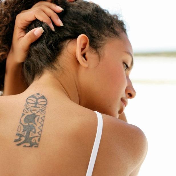 best-tattoo-removal-davie