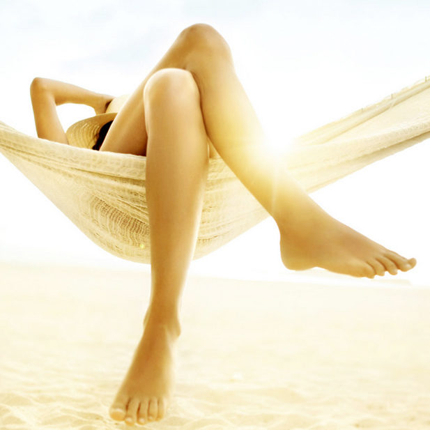 laser-hair-removal-south-florida